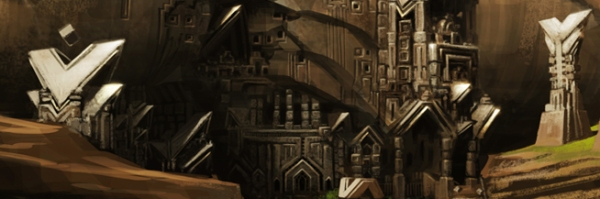 http://guildwars2hu.files.wordpress.com/2011/09/asura_blog_header_31.jpg?w=600&h=199