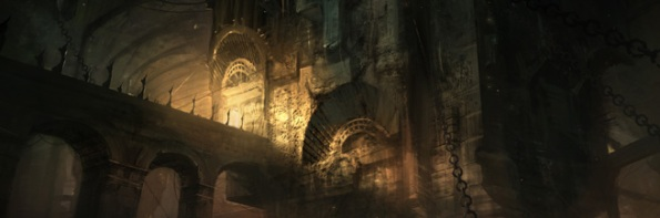 dungeon_header_2