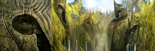 mountain-temple-header