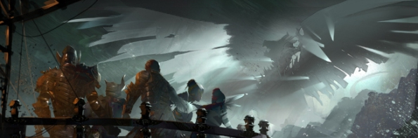 Elder-Dragon-Header