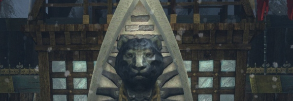 lion-statue-header