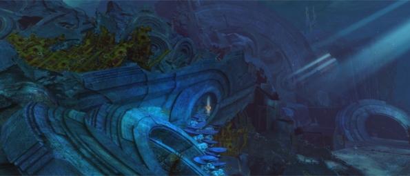 underwater2-header-variance