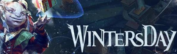 wintersday-header