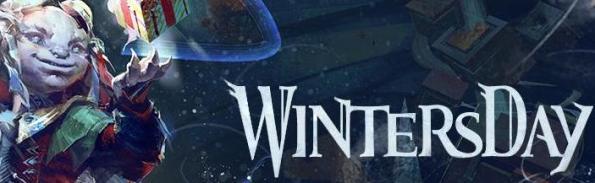 wintersday-header