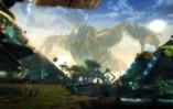Gamestar-Ship-Over-Ratasum-196x124