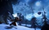 Snowball-Fight-Night-196x124