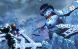 wintersday-2012-jumping-puzzle-196x124