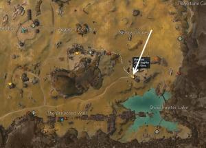 gw2-charr-mine