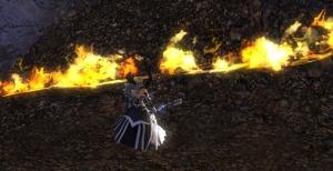 gw2-fire-bomb-2