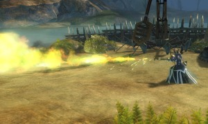 gw2-jezzas-flamethrower-2