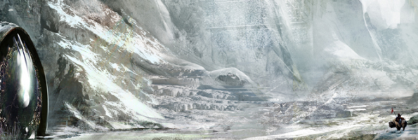 gathering-storm-banner
