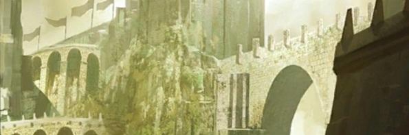 castle-header
