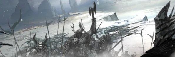 norn_army-header