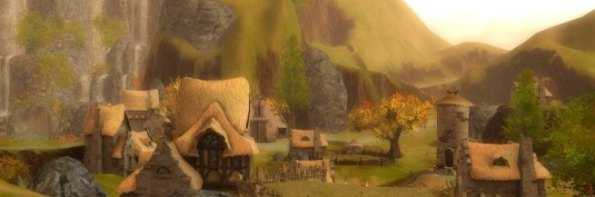 guild_wars_header