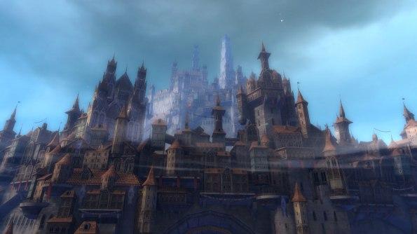 dc4a7DR-Screenshot