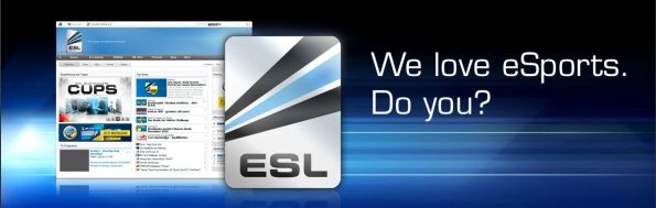 esl_banner