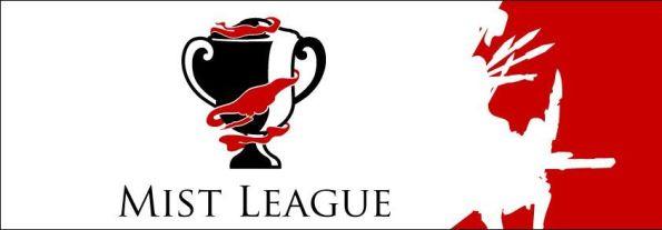 mist_league