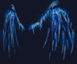 shattered_wing