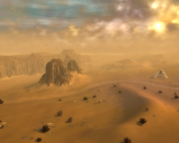 190_arid_plateau_south