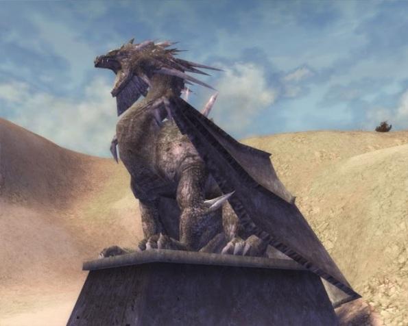 234_salt_glint_statue