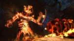 d6d3803-Bonus-Rewards-for-Dungeon