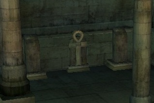 Gwen's_Grave