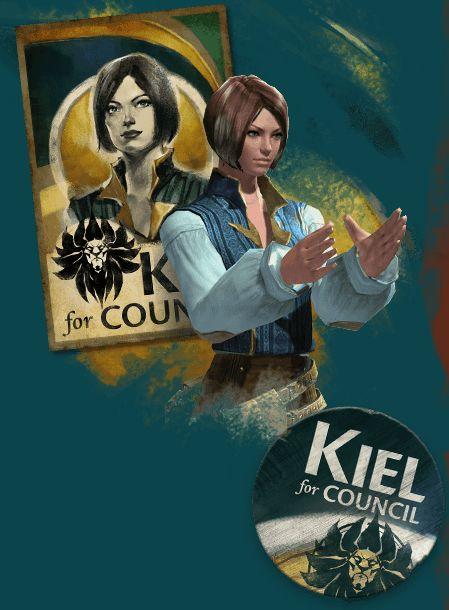 kiel_for_council
