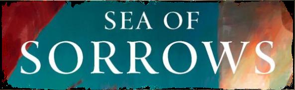 sea-of-sorrows