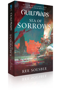 Sea_of_Sorrows_cover_01