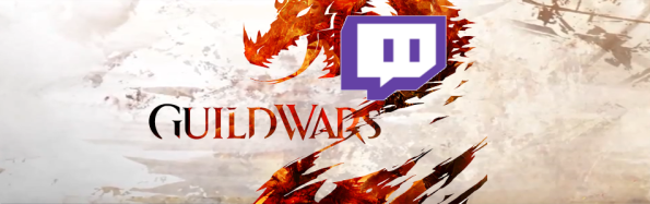 guildwars2_header11