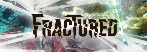 fractured_header