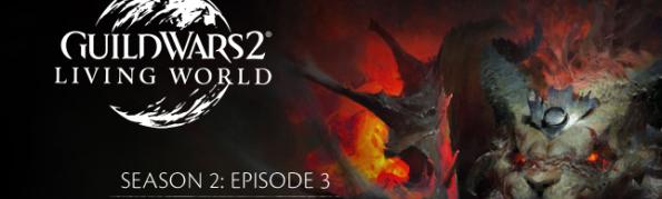 dragons_reach_1_header