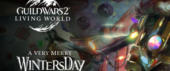 wintersday_header