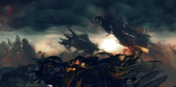 rsz_gw2-heartofthorns-screenshot-14ab012aa