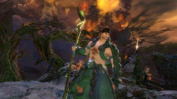 d6491ranger-druid