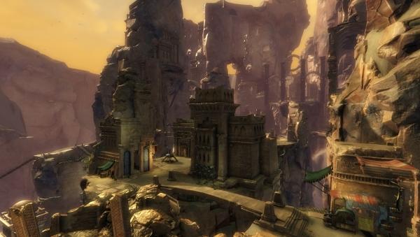 38196Image-02-Frontier-Ruins