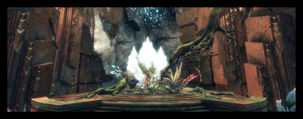 98ca9Image-01-Guild-Crystal-Cave (1)_Modified