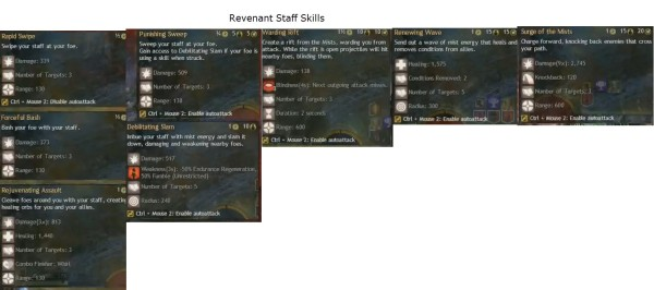 gw2-revenant-staff-skills1