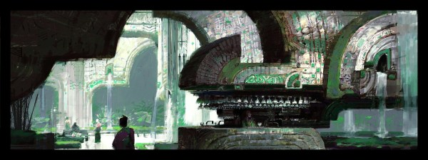 GW2HoT_01-2015_Guild_Halls_Concept_Modified