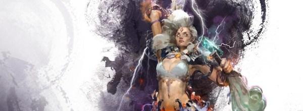 gw2-elementalist-tempest-teaser_Modified