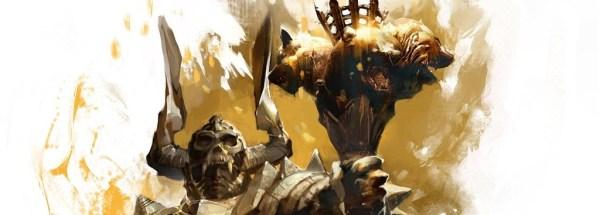 gw2-warrior-elite-specialization-teaser_Modified