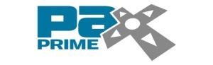 pax-prime