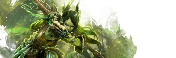 gw2-druid-ranger-elit 002