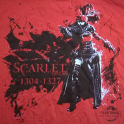 scarlet-is-dead-shirt-inset