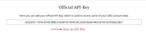 gw2eff_save_api_key